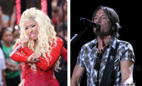 American Idol Confirms Season 12 Judges
