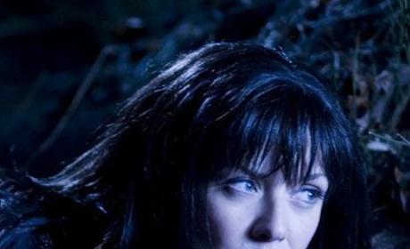 Amanda Tapping to Swoop Into Supernatural Season 8