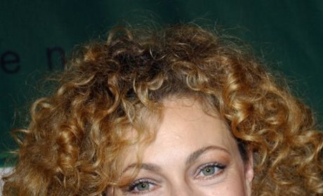 Alex Kingston to Guest Star on NCIS
