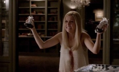 The Vampire Diaries Caption Contest 133