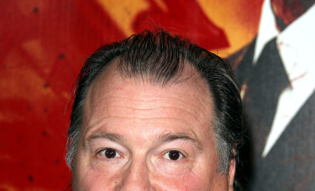 Veep Season 2 Scoop: Kevin Dunn Cast in Powerful Role