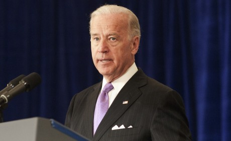 Joe Biden to Make Cameo on Parks and Recreation