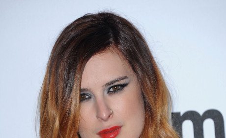 Rumer Willis to Guest Star on Hawaii Five-0