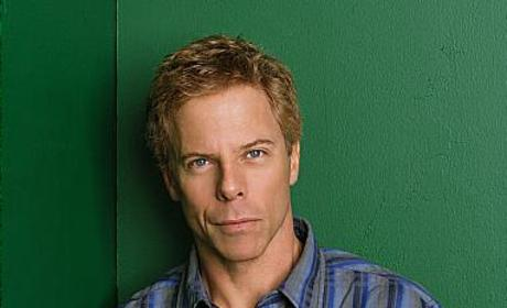 Greg Germann Lands Key Recurring Role on NCIS