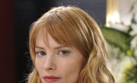 Luther Season 3 Scoop: Sienna Guillory Cast As...