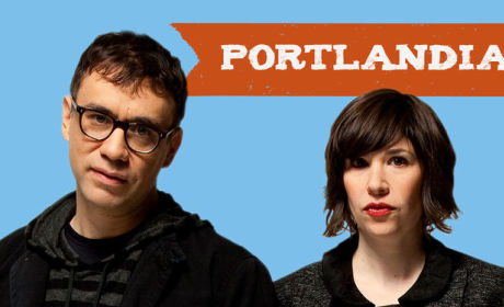 Portlandia Season 3 Guest Stars to Include...