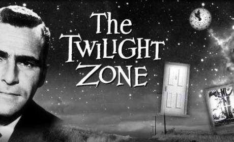 Bryan Singer to Develop The Twilight Zone for CBS