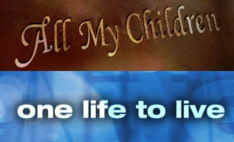 All My Children and One Life to Live: Confirmed for Online Revival!