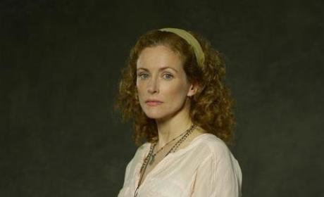 Leslie Hope to Play Pivotal Role on NCIS Season 11