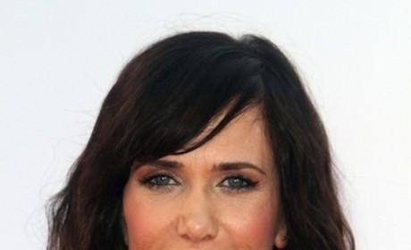 Kristen Wiig to Play Lucille 3 on Arrested Development Season 4