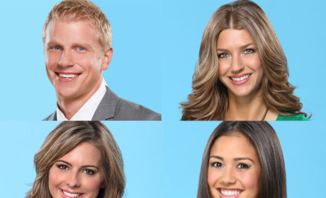The Bachelor Spoilers: Who Will Win Season 17?