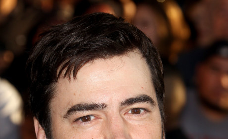 Ron Livingston Cast as Series Regular on Boardwalk Empire Season 4