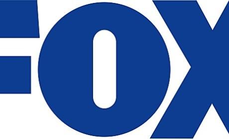 Fox Sets Fall Premiere Date Calendar