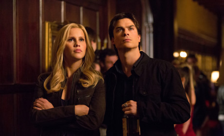 The Vampire Diaries Caption Contest 153