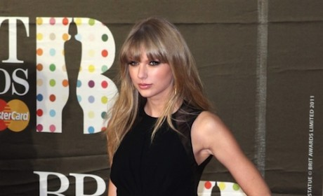 Taylor Swift to Appear on New Girl Season Finale