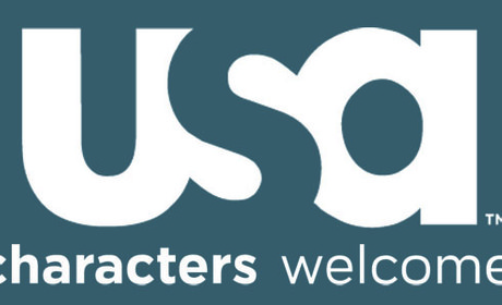 USA Schedules Summer Premiere Dates for Burn Notice, Suits and More