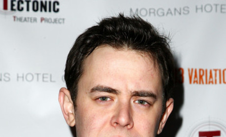 Colin Hanks Lands Key Role in NCIS Season 10 Finale Arc