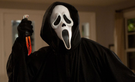 MTV Orders Scream Pilot, Renews Snooki & JWoww