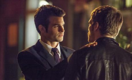 The Vampire Diaries Caption Contest 158