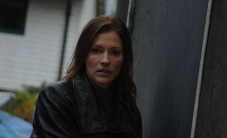 Tricia Helfer Talks Lifetime Movie, Playing a Killer Woman on ABC