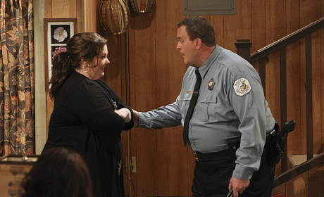 TV Ratings Report: Mike & Molly Finale Flops