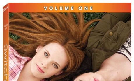 Switched at Birth to Be Released on DVD