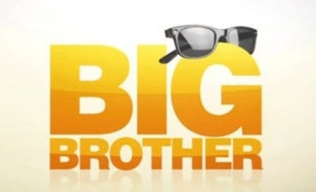 TV Ratings Report: Big Brother, Big Victory