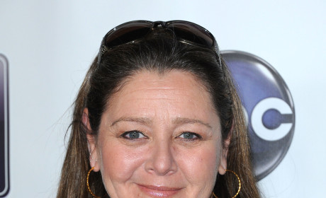 Camryn Manheim to Guest Star on Criminal Minds Season 9 Premiere