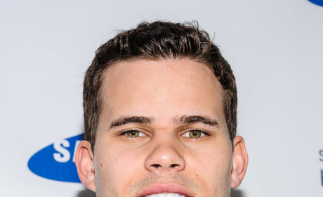 Kris Humphries to Guest Star on The Mindy Project