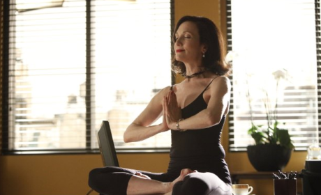 Bebe Neuwirth to Clash with Tom Selleck on Blue Bloods