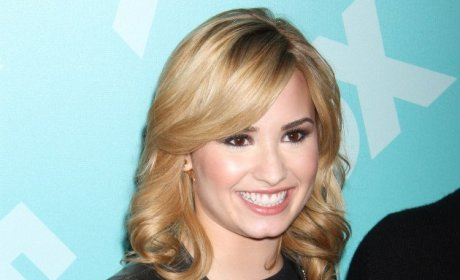 Demi Lovato on Glee: Who Will She Play?