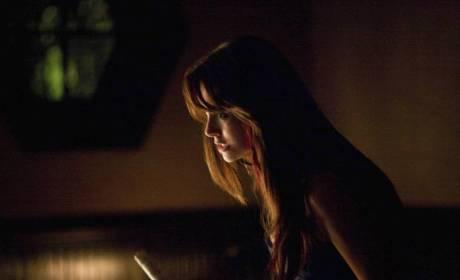 Elena on Season 5