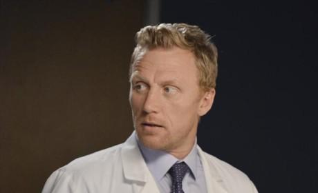 Doctor Hunt Image