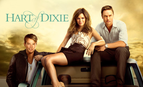 Hart of Dixie Season 3 Music: Download Now!