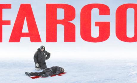 Bob Odenkirk, Oliver Platt and Glenn Howerton Join Cast of Fargo