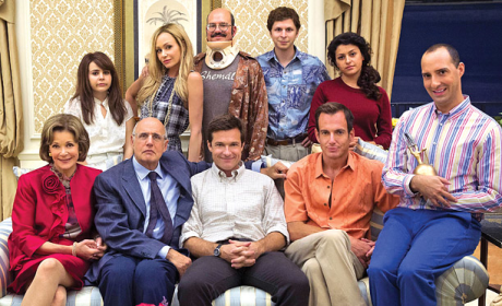 Will you watch Arrested Development Season 5?