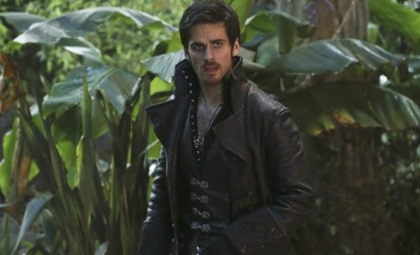 Once Upon a Time: Watch Season 3 Episode 5 Online!