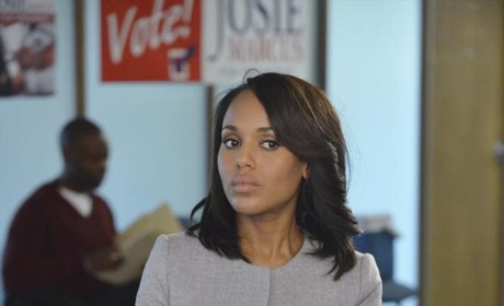 Scandal: Watch Season 3 Episode 6 Online