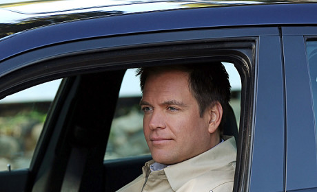 NCIS Review: Murder Swap Bingo