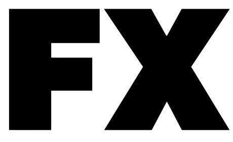 FX Announces Premiere Dates for Justified, Archer and More
