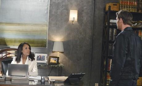Scandal: Watch Season 3 Episode 7 Online