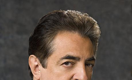 Joe Montegna Pic