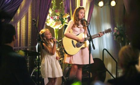 Nashville: Watch Season 2 Episode 7 Online