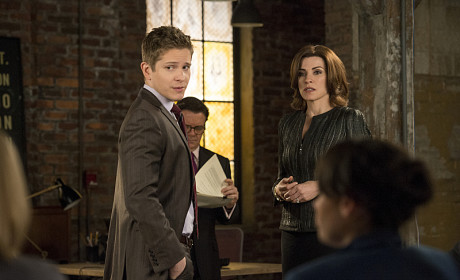 The Good Wife 100th Episode: 11 Reasons It's Must-See TV!