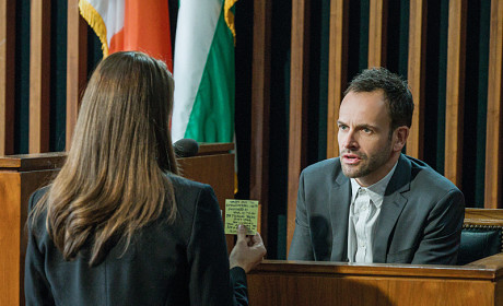 Elementary Review: Regrettable Actions