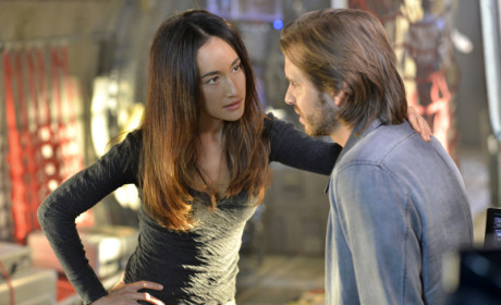 Nikita Review: Is Birkhoff a Fake?