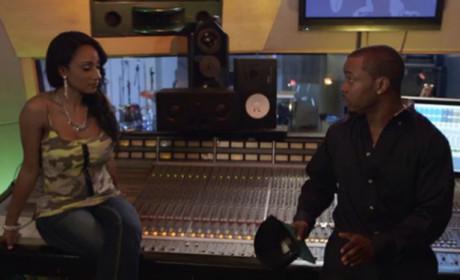 Love & Hip Hop: Watch Season 4 Episode 7 Online