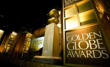 2014 Golden Globes: The Nominees Are...