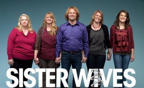 Sister Wives: Watch Season 4 Episode 12 Online