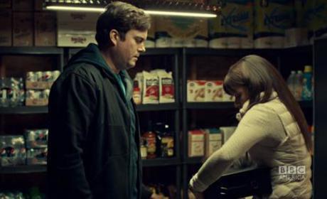 Orphan Black: Watch Season 1 Episode 5 Online